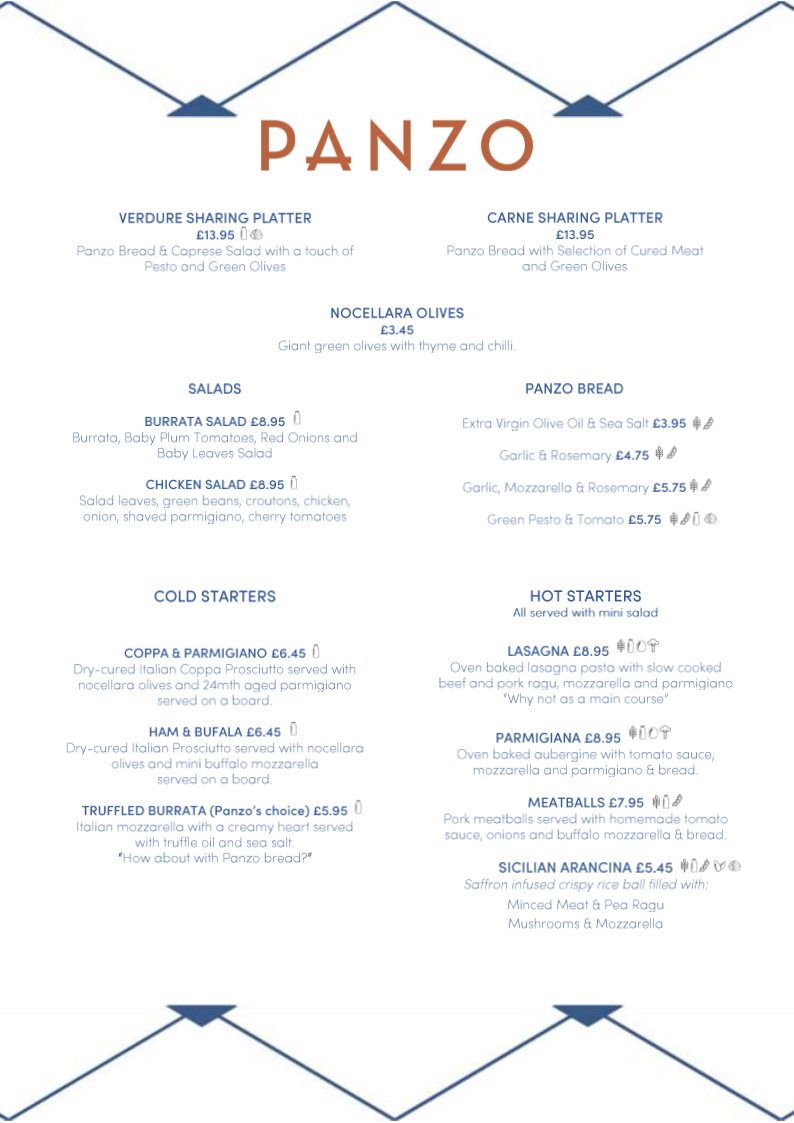 Panzo-starters-menu.jpg