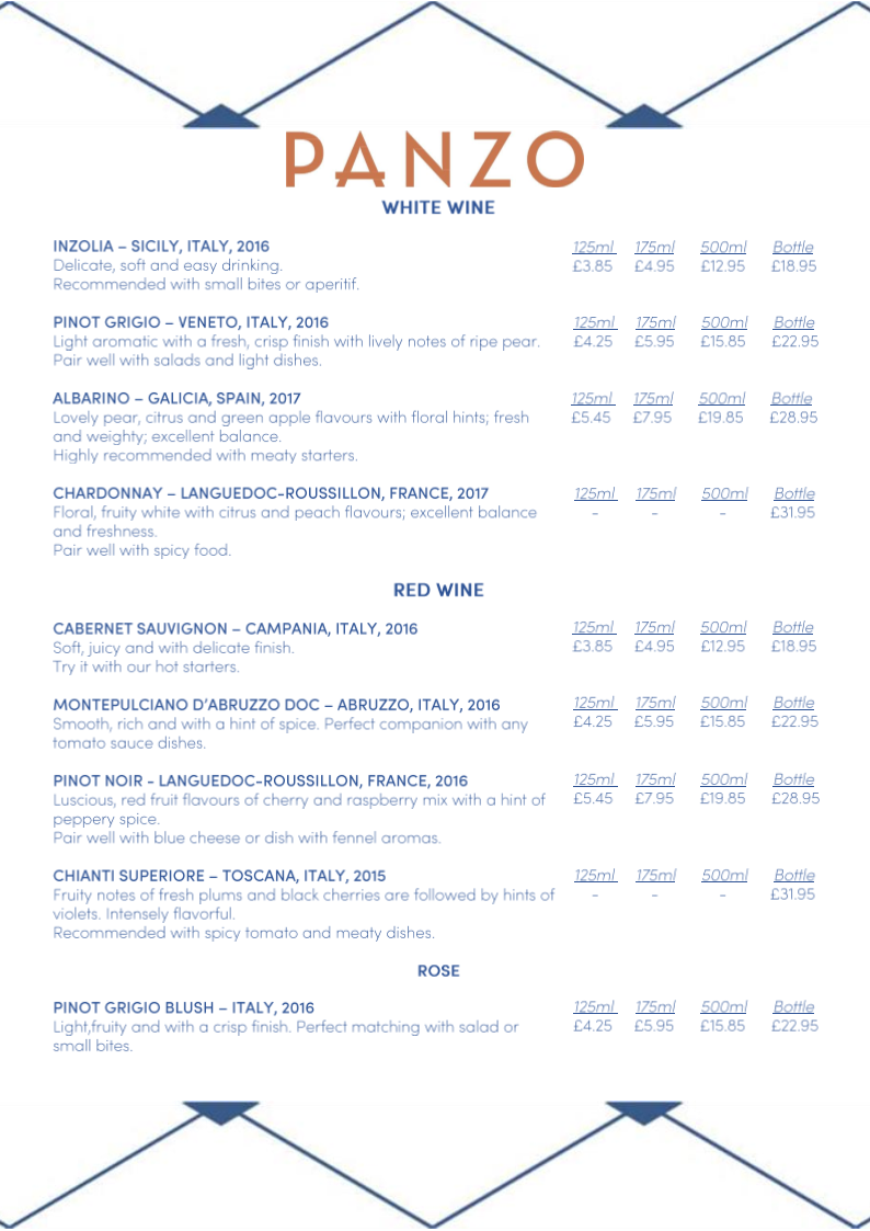 Panzo-wine-menu.jpg