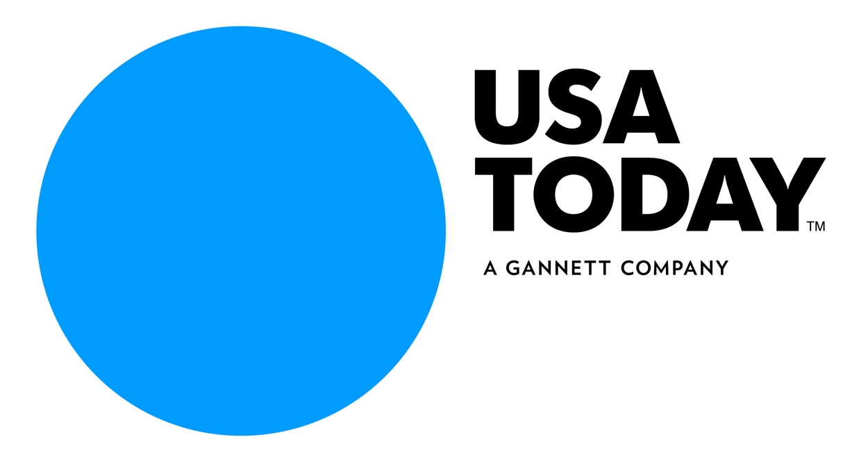 Charles, by the Way in USA TODAY