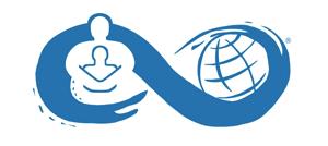 WSF-Logo-R-082019300png.png