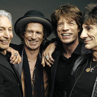the-rolling-stones.jpg