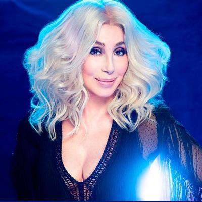 Cher-Bio.jpg