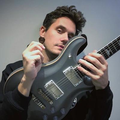 John-Mayer-Bio.jpg