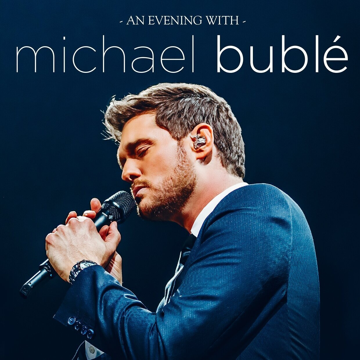 Image result for buble tickets albany