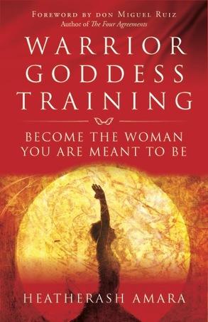 warrior-goddess-training.jpeg