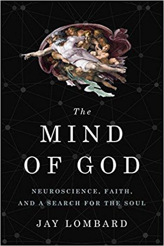 The+Mind+Of+God.jpeg