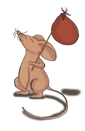 hobo mouse.jpeg