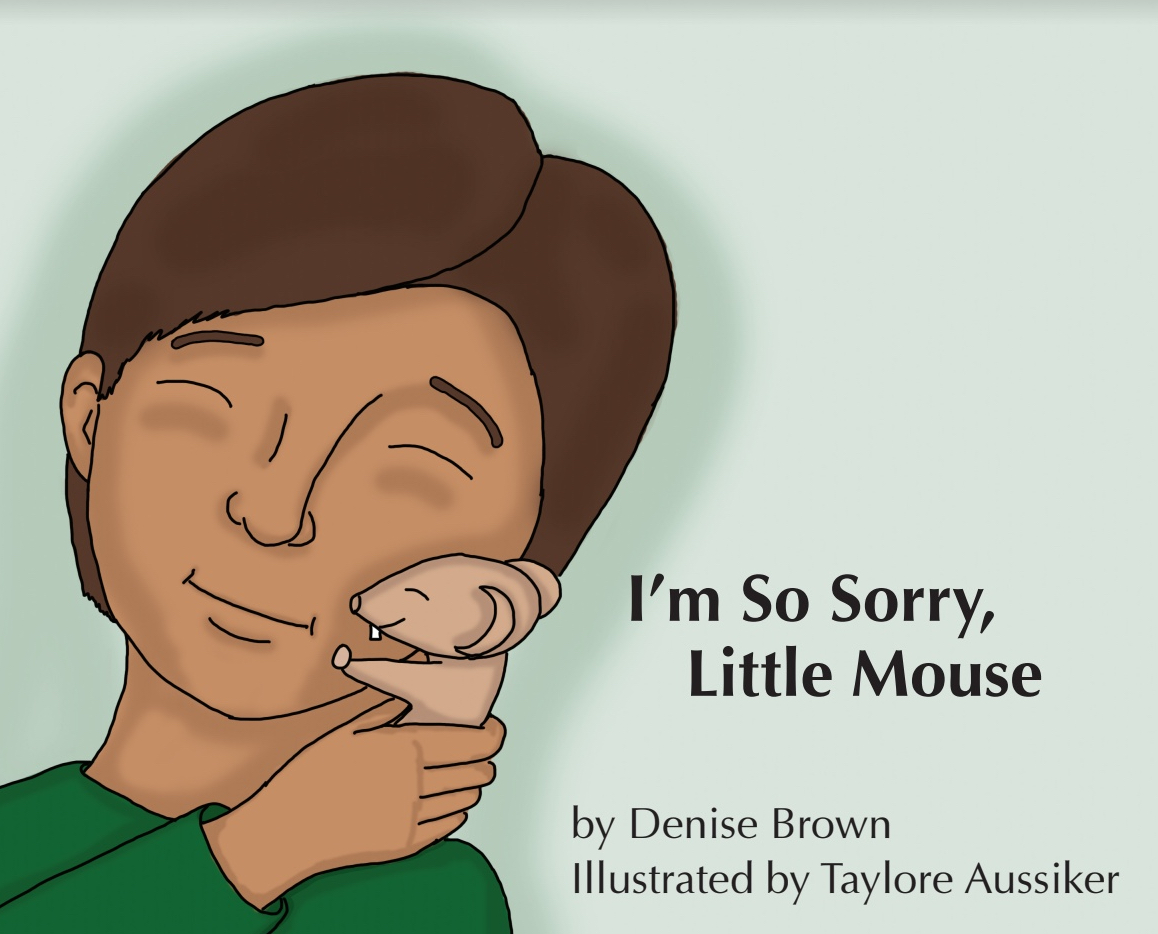 I'm So Sorry, Little Mouse cover copy.jpg