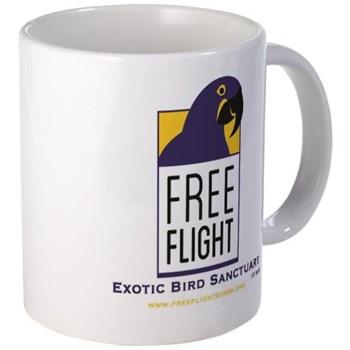 free_flight_mugs.jpg