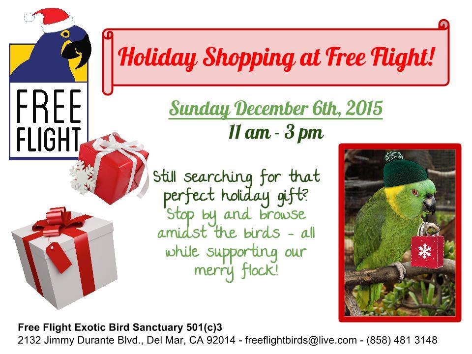 Christmas Shopping Event Flyer.jpg