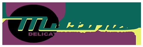 Milton's logo.png