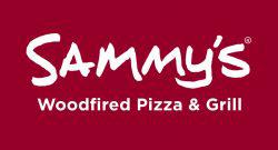 Sammys logo.jpg