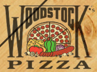 Woodstock Pizza .png