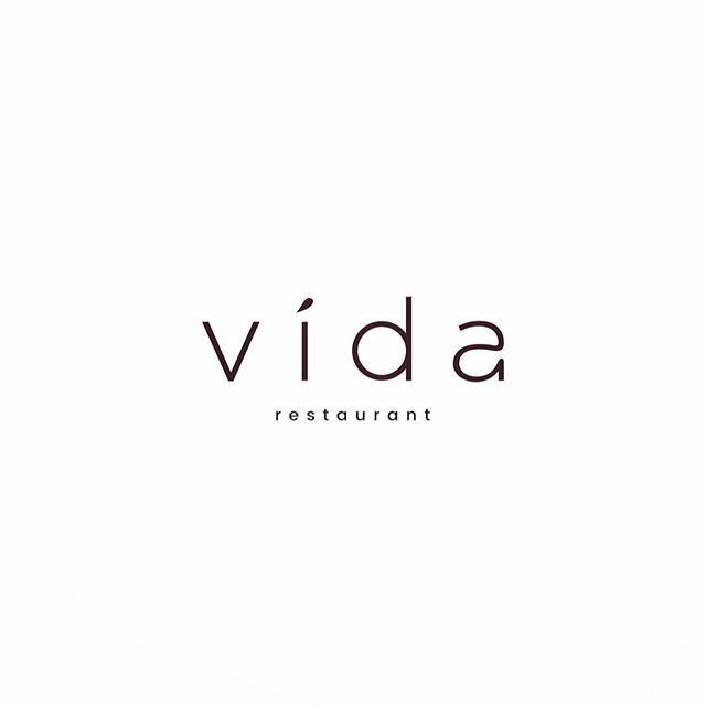Vida will be opening a new restaurant focusing on farm to table cuisine with fermentation as the driver. Aka microbial terrior and the connection with food. We are doing interviews and looking for a few more spot to fill with cooks and management. Please feel free to send your resume to sebastian@vidarestaurant.com or dm here! Thank you! We look forward to sharing our space and food with you🍾