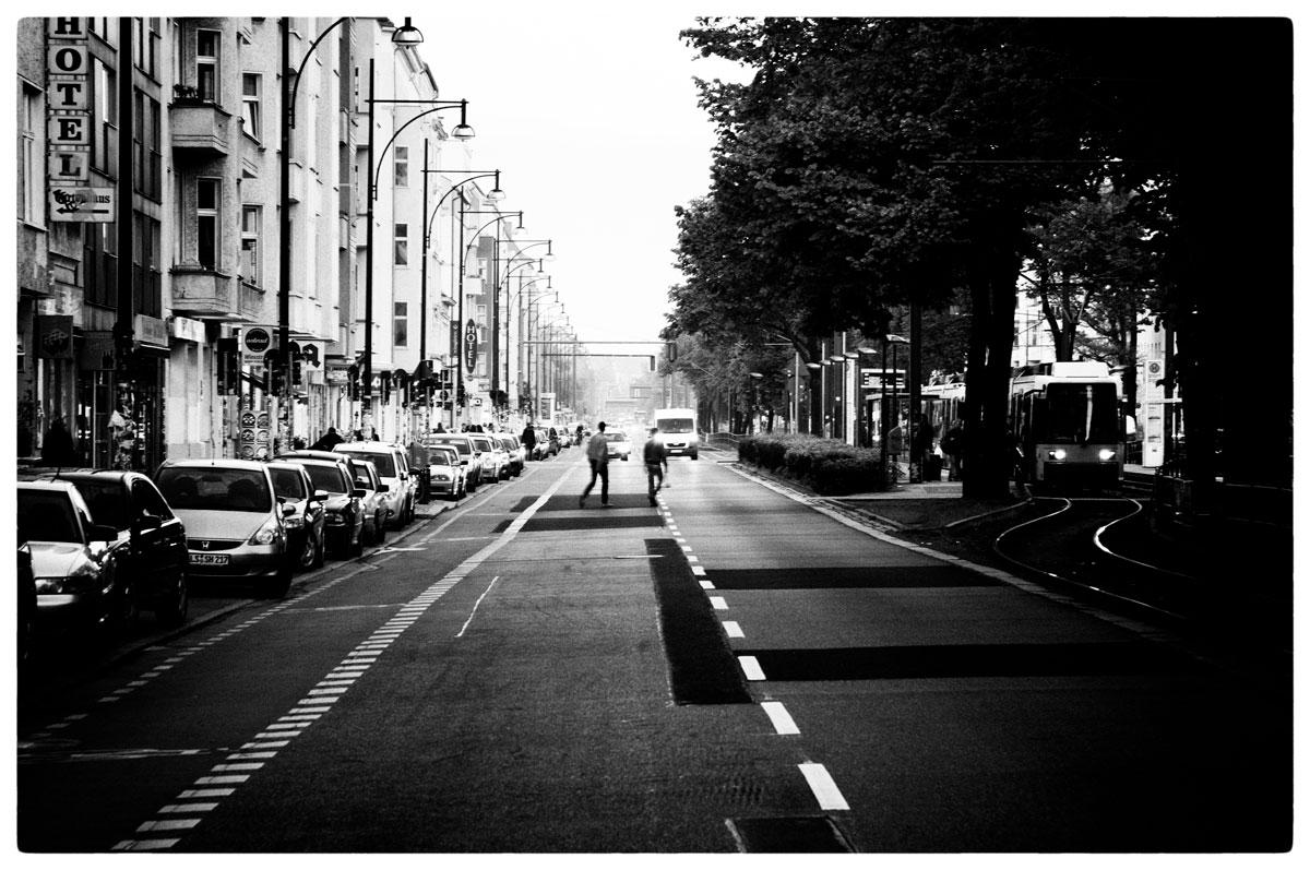 BERLIN by DELAFOI