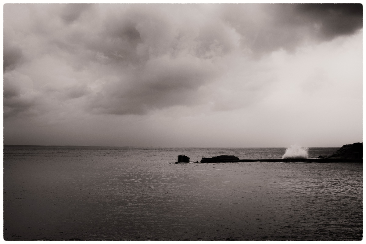 © SOLITUDE by DELAFOI