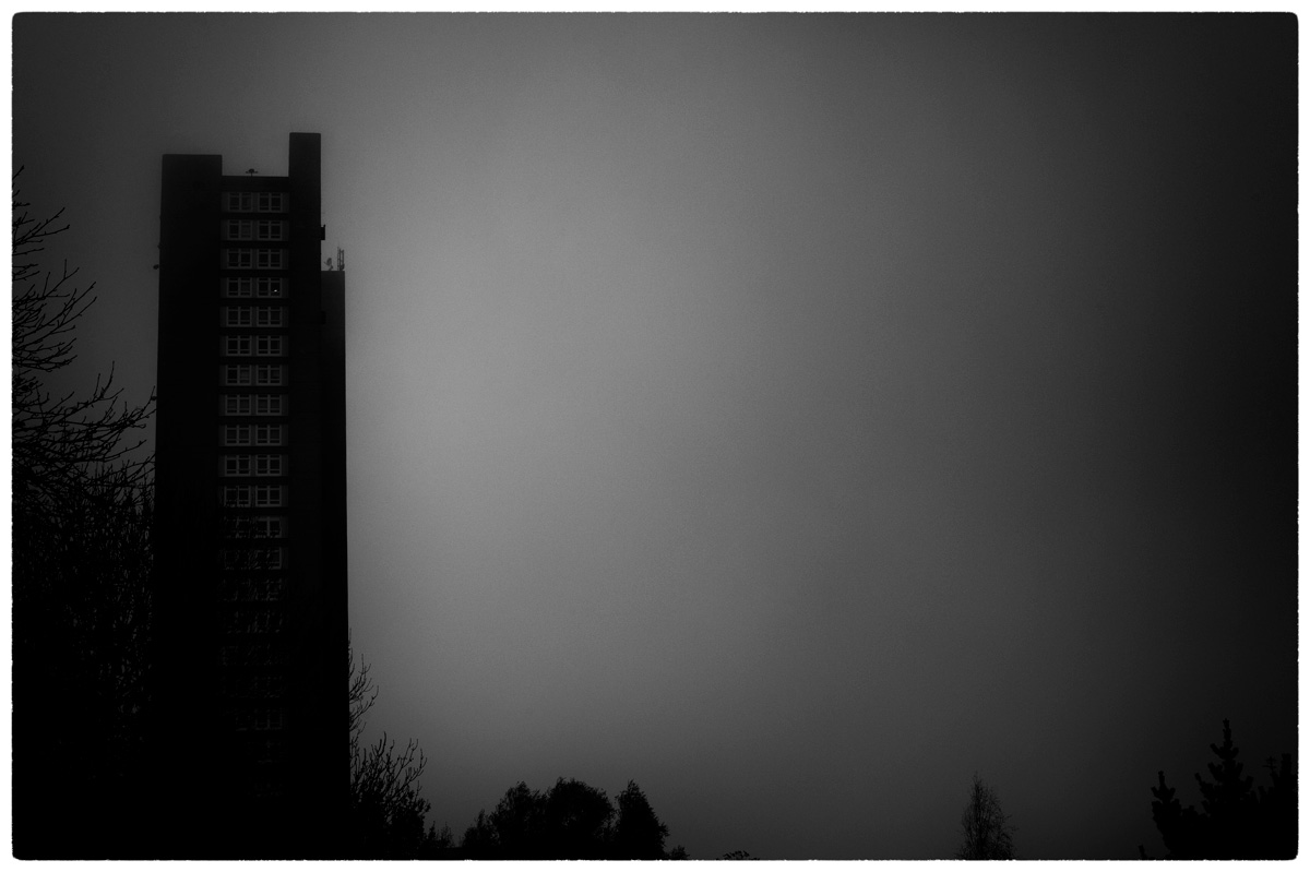 © DREAMERS by DELAFOI