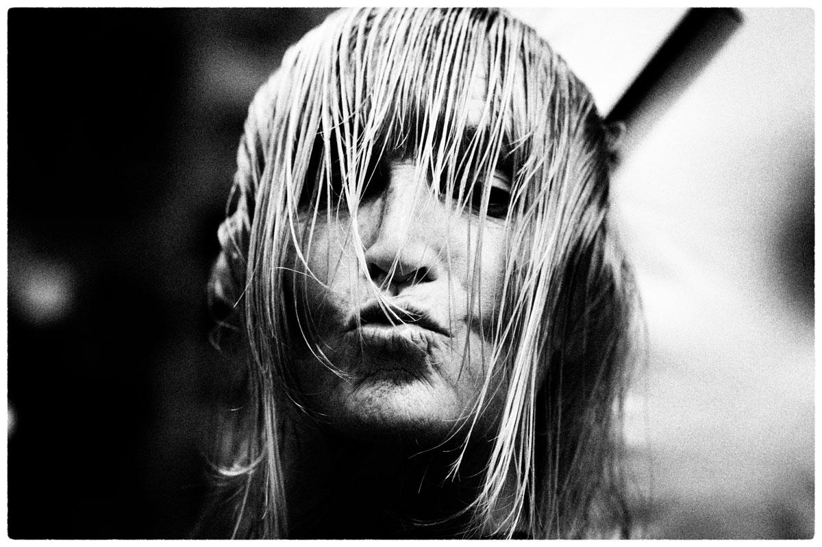 © KISS ME! by DELAFOI