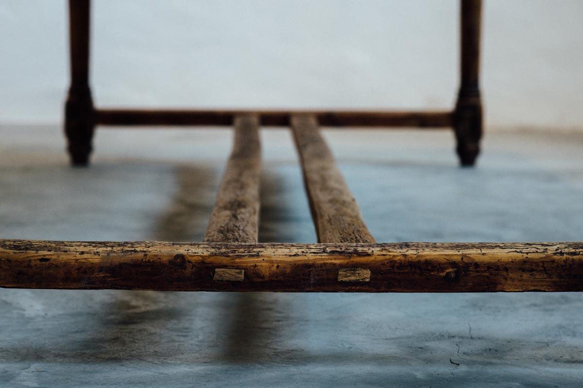 02_pedro_casanovas_the_art_of_a_table_by_delafoi.jpg