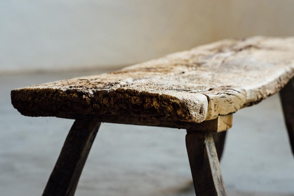 03_pedro_casanovas_the_art_of_a_table_by_delafoi.jpg