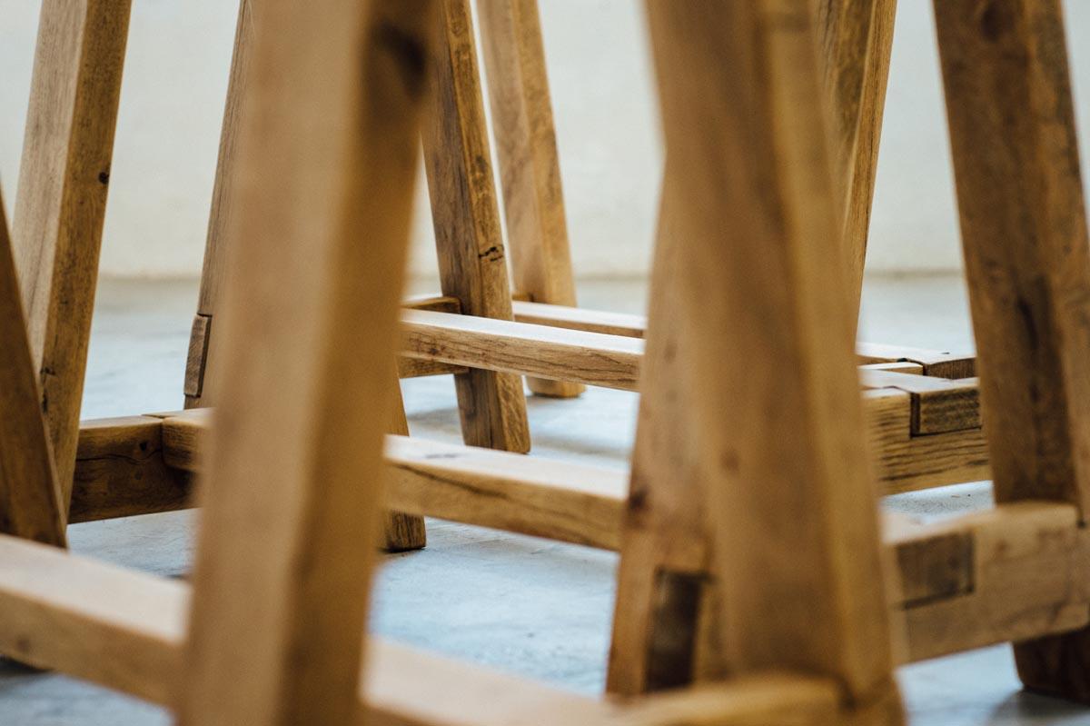 04_pedro_casanovas_the_art_of_a_table_by_delafoi.jpg