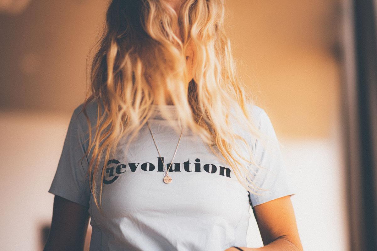11_revolutions_tour2019_delafoi_selection_LR.jpg
