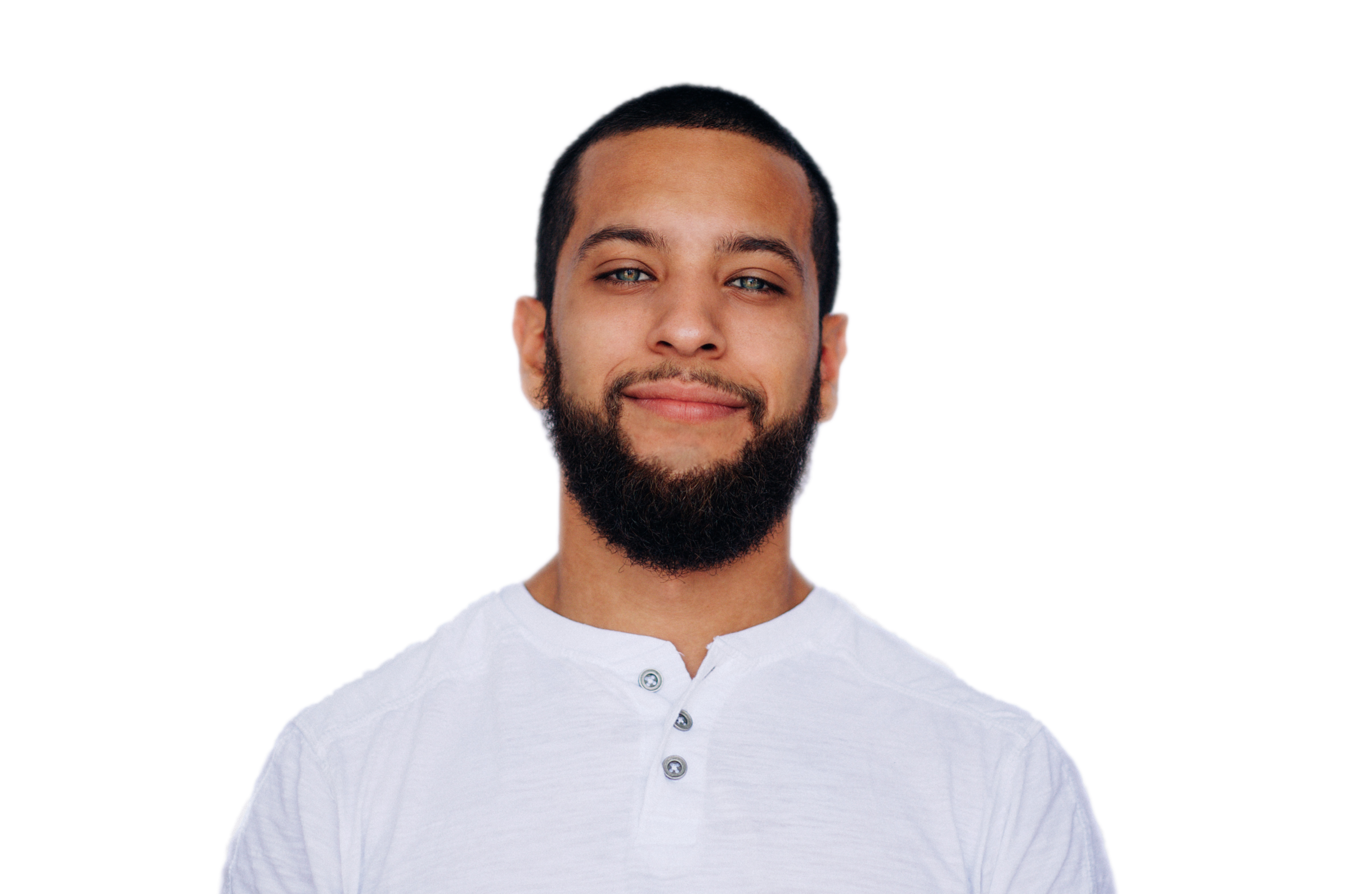 Humberto Espindola     Assistant Accounting Manager