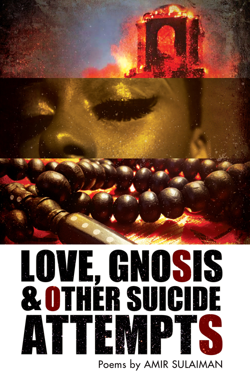 Love+Gnosis+&+Suicide+Cover.jpg