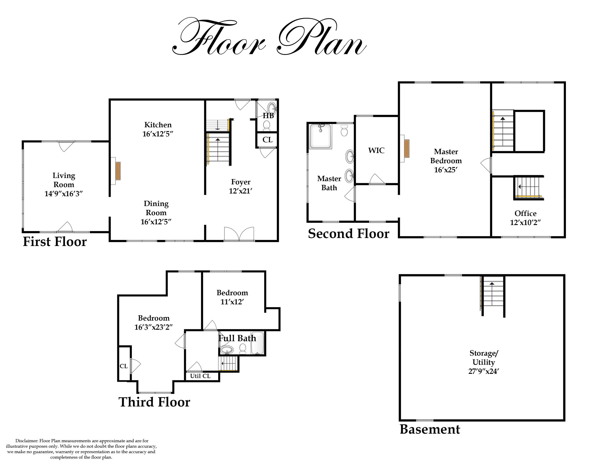 41 plymouth unit A floor layouts.jpg