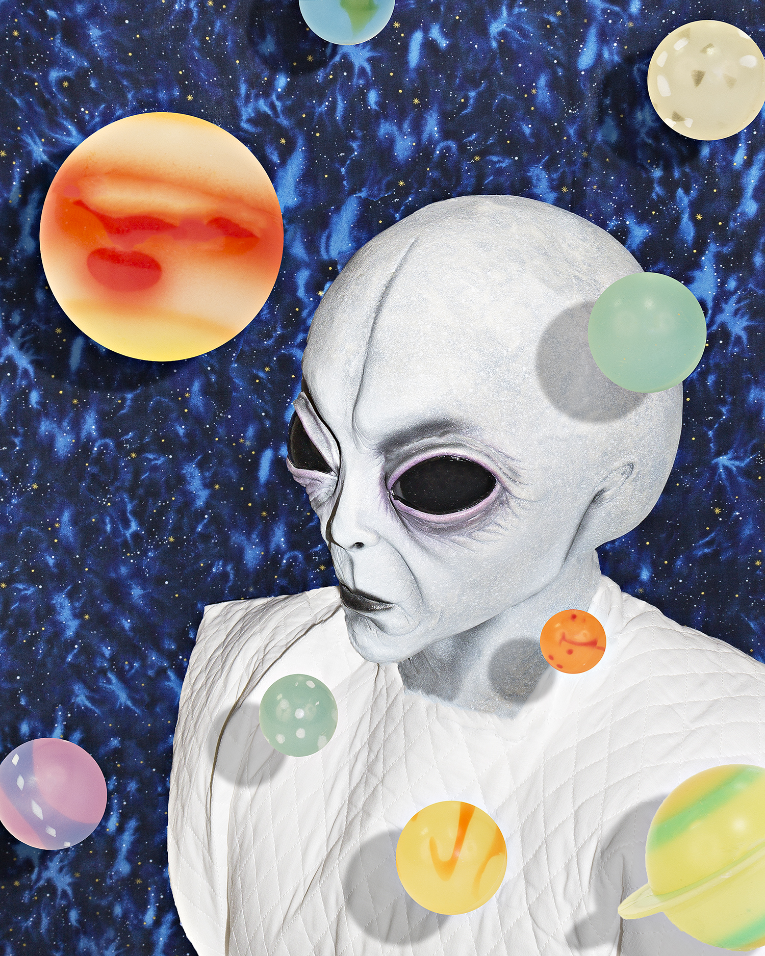 1 Alien and planets.jpg