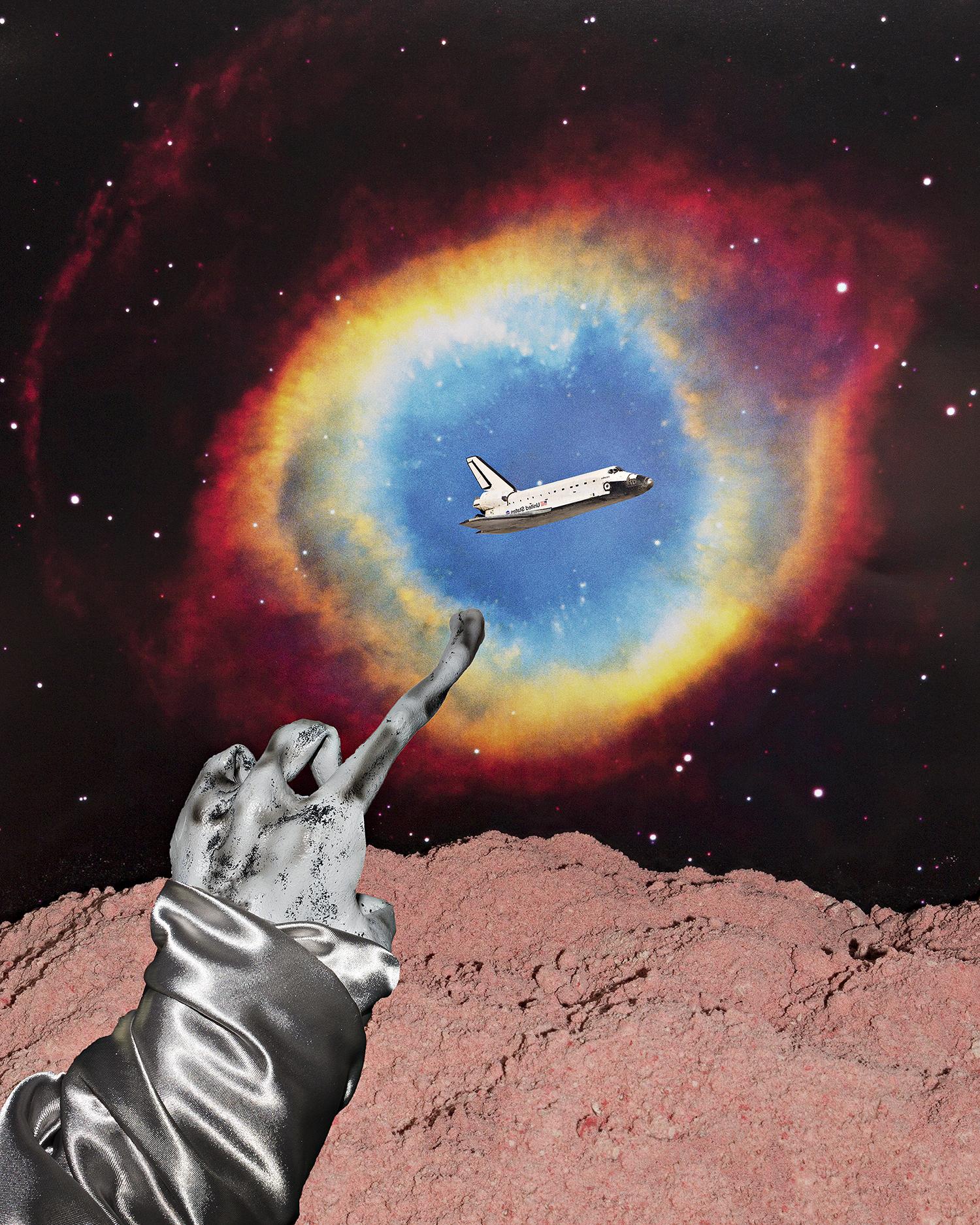 alien pointing.jpg