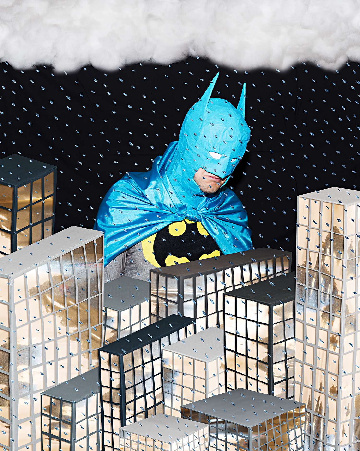 Batman Wept rain merged.jpg