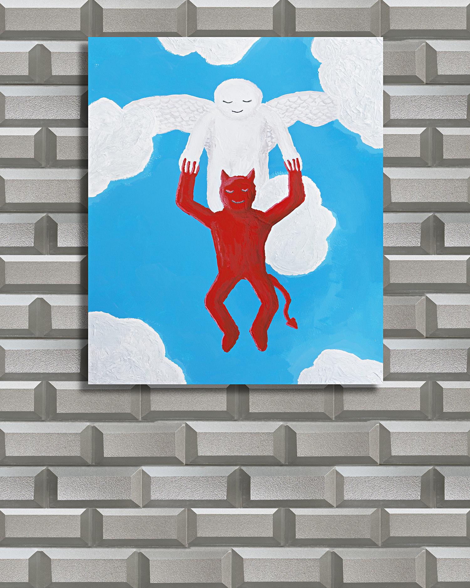 painting on brick wall copy.jpg