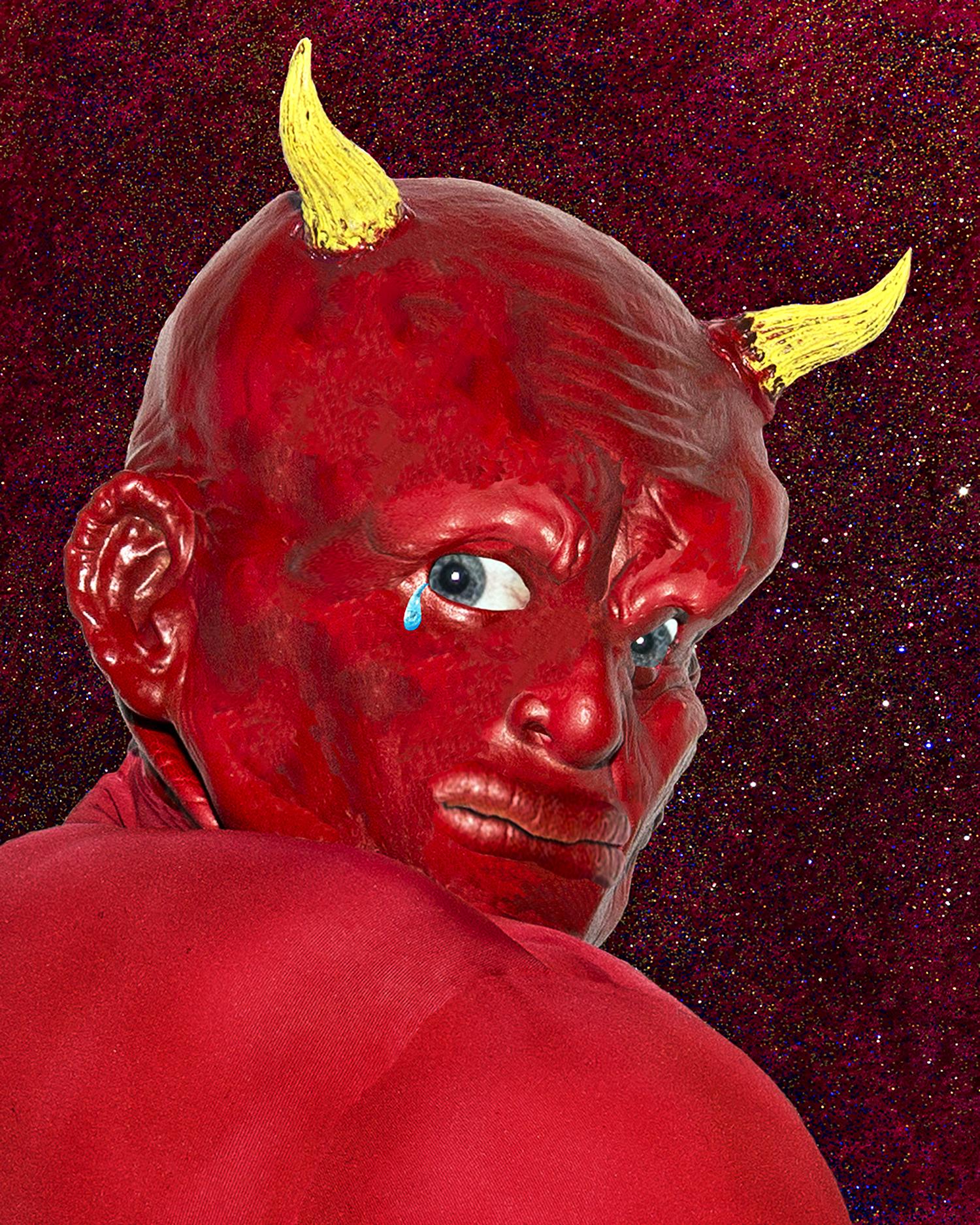 demon crying copy.jpg