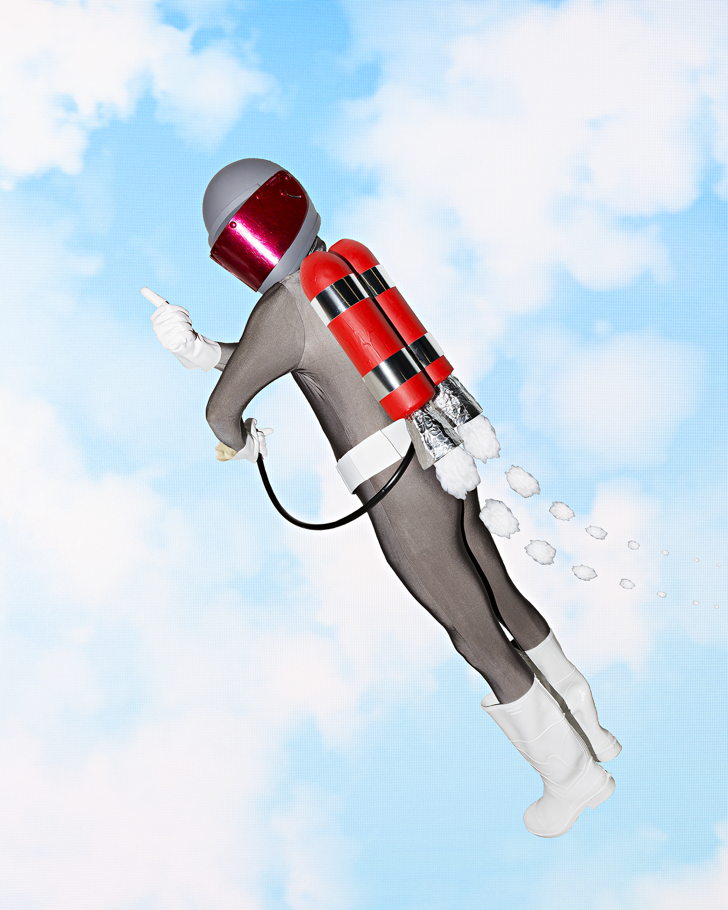 jet pack man lightened new background copy.jpg