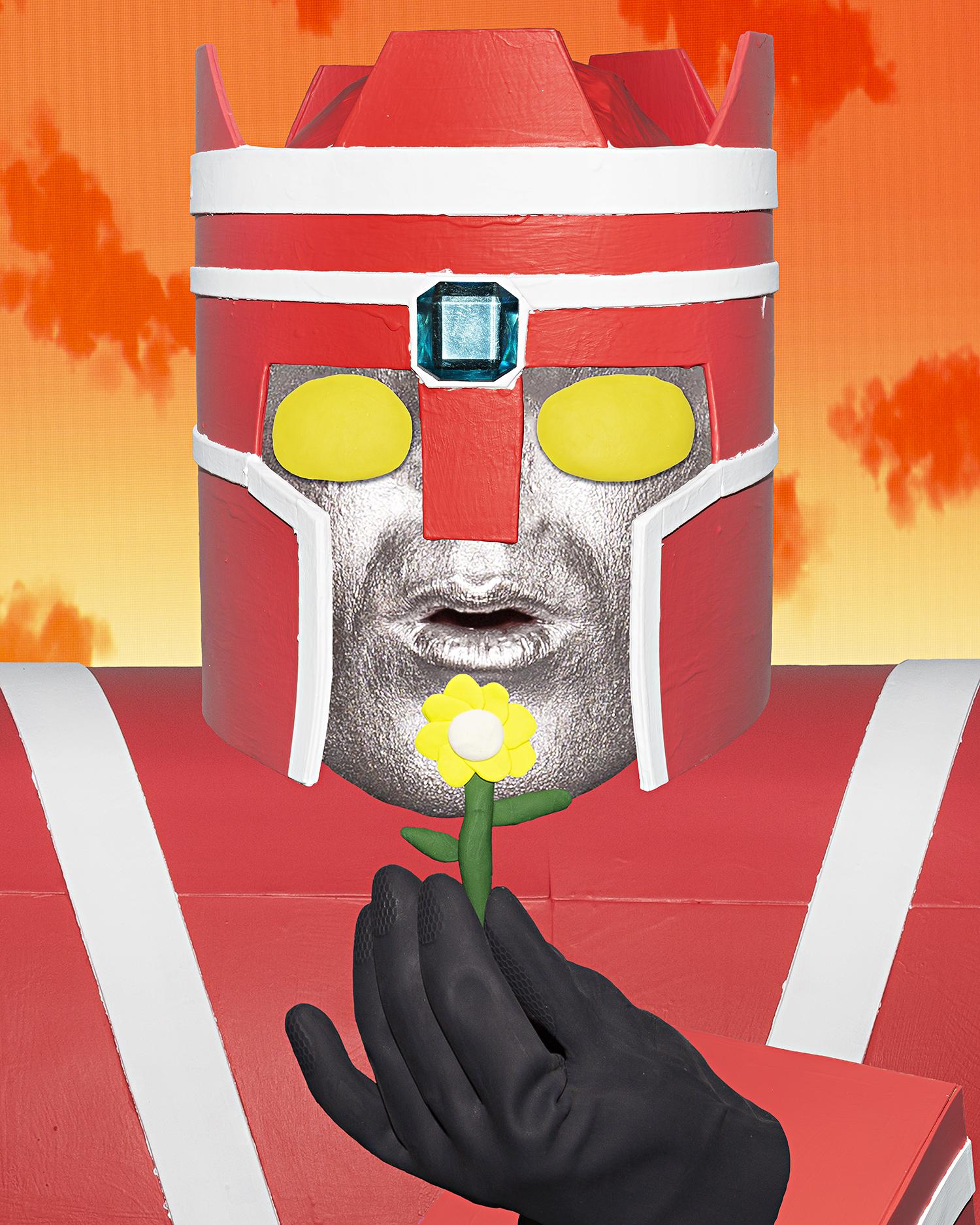 robo holding flower.jpg