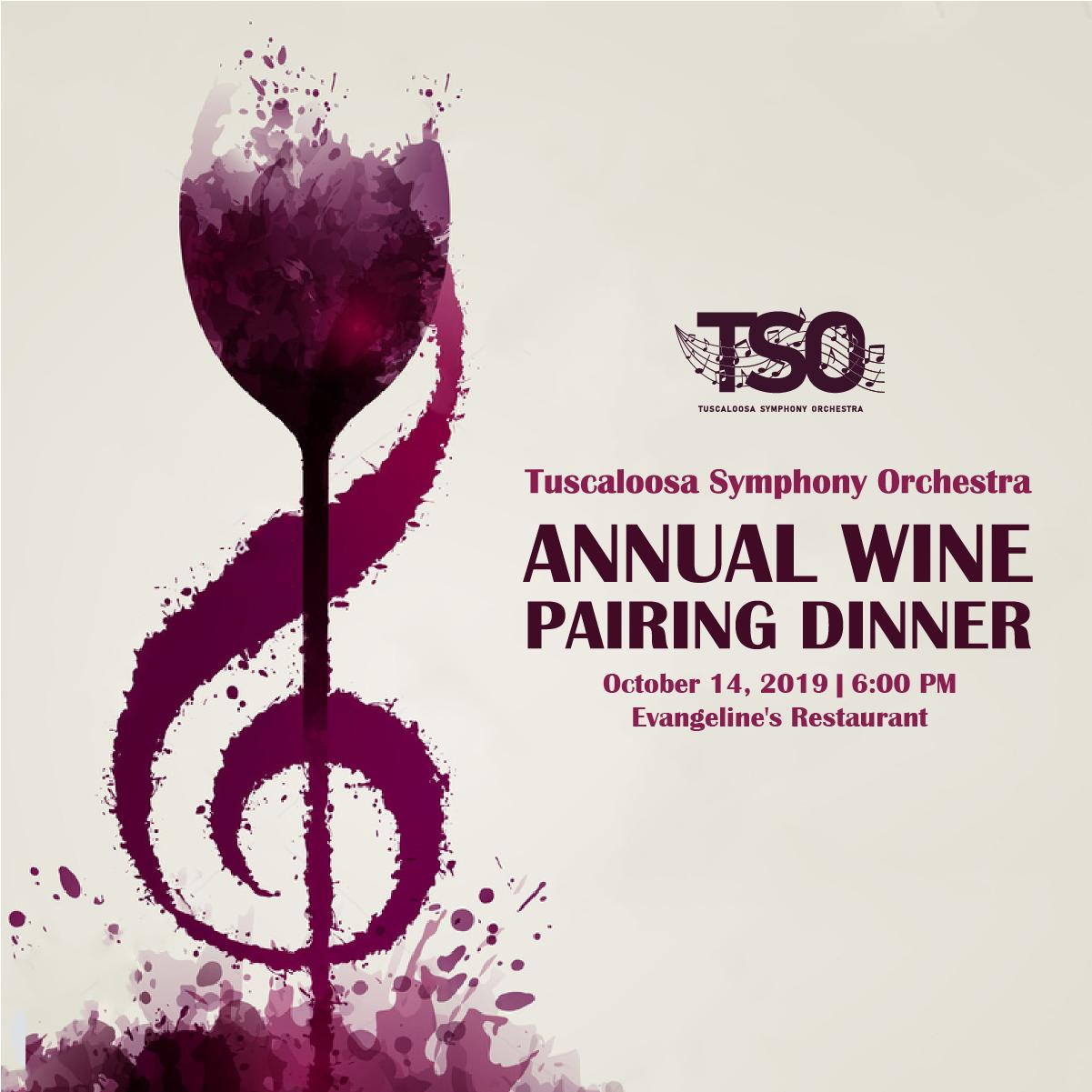 TSO+Wine+Pairing.jpg
