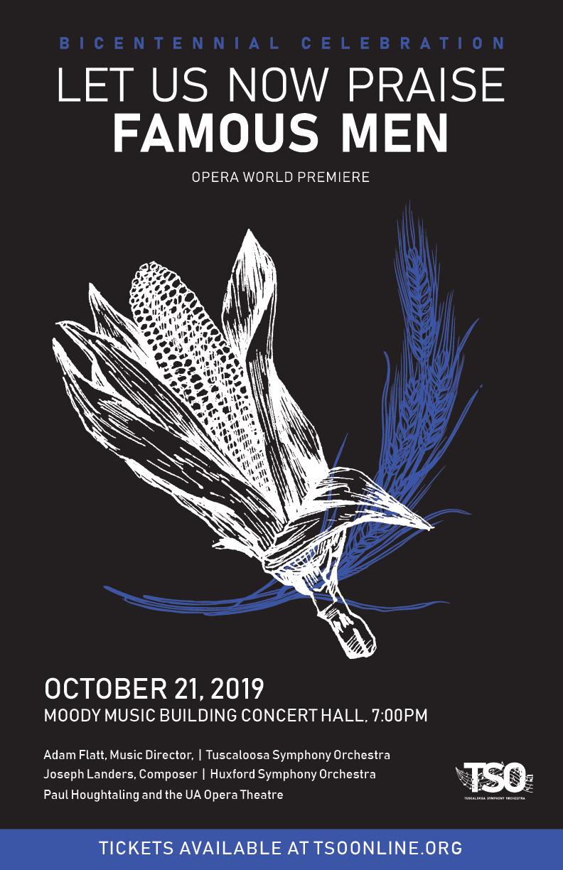 Opera Poster.png