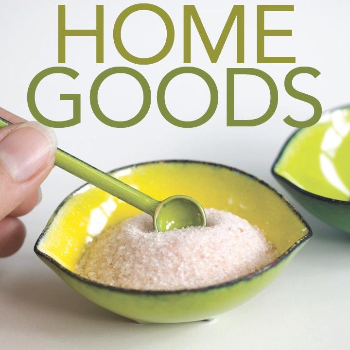 Copy of Home Goods