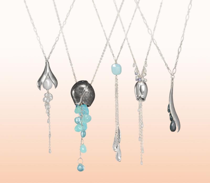 cg-grisez-silver-necklace