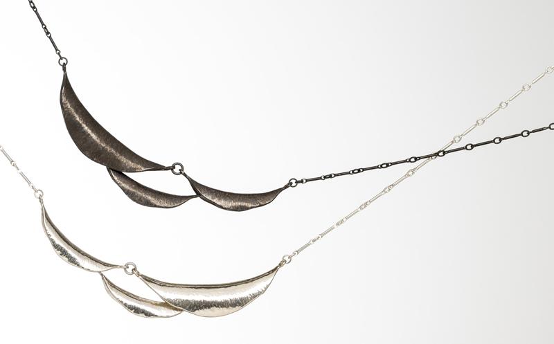 CG-Grisez-lg-curve-necklace.jpg