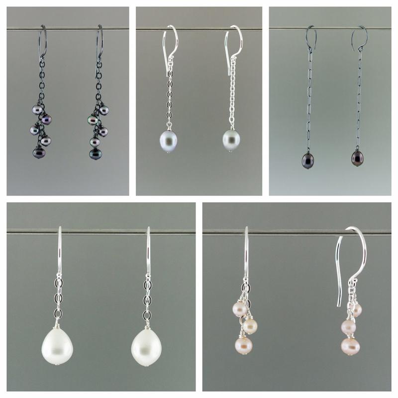 pearl-silver-earrings_CG-Grisez.jpg