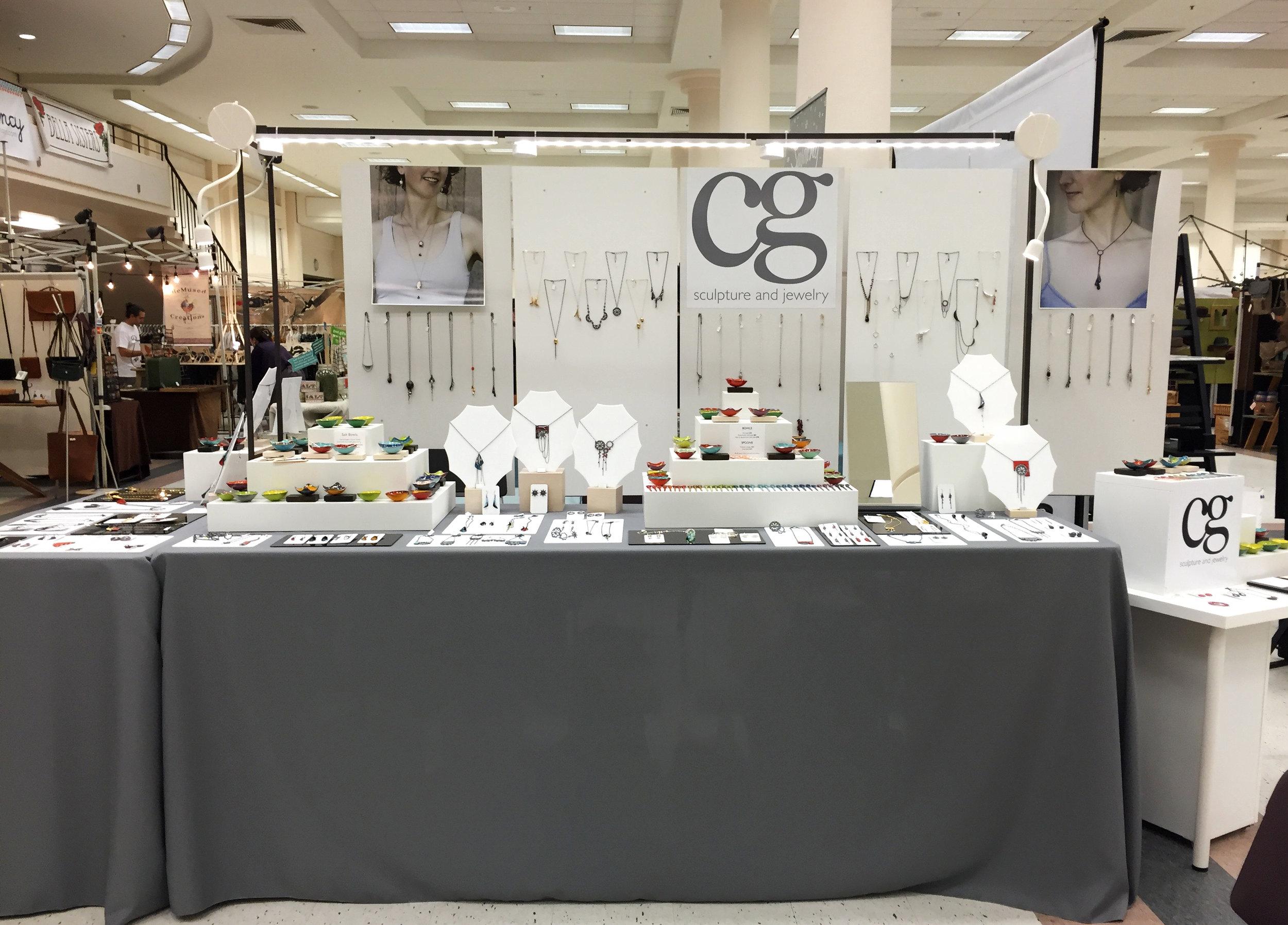 CG-Grisez-sculpture-jewelry-booth-display.jpg