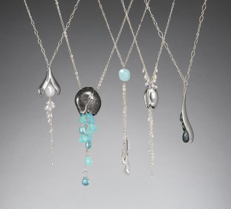 Pod-Necklace-group_cg_Grisez_silver_jewelry.jpg