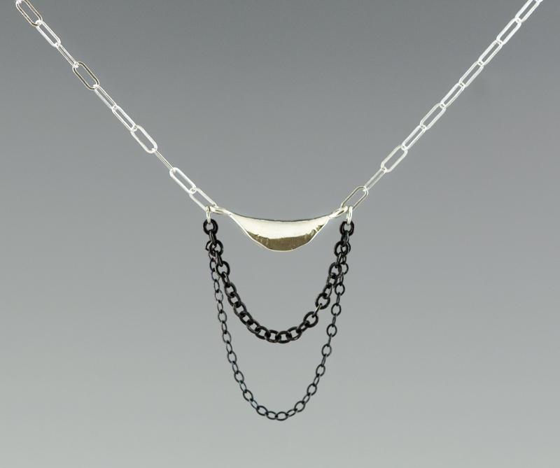 nc47s-CG-Grisez_silver_necklace.jpg
