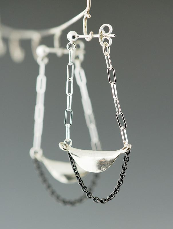 ec51s-CG-Grisez_silver_earrings.jpg