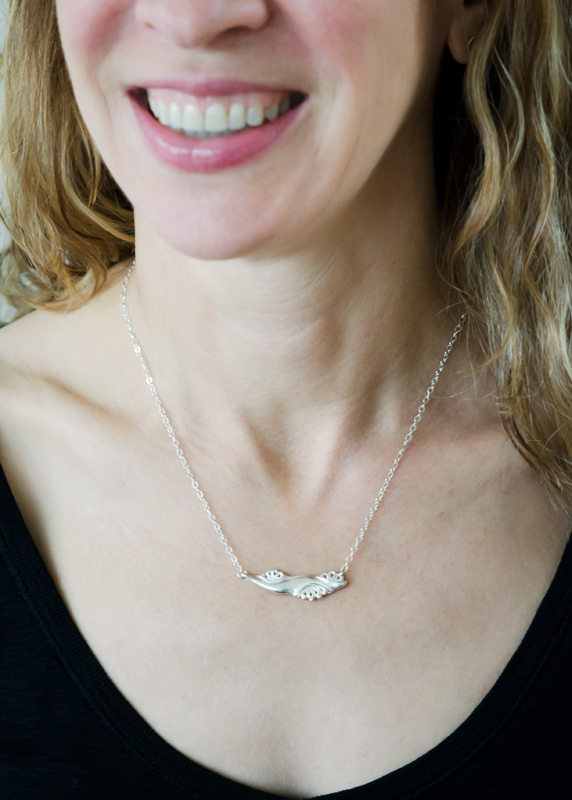 CG-Grisez-Inspiring-Women-Project-silver_necklace.jpg