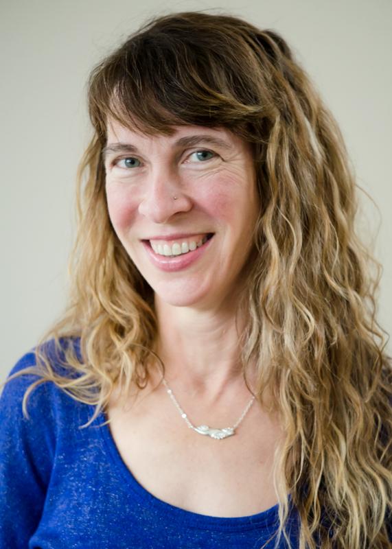 Wendy Woldenberg