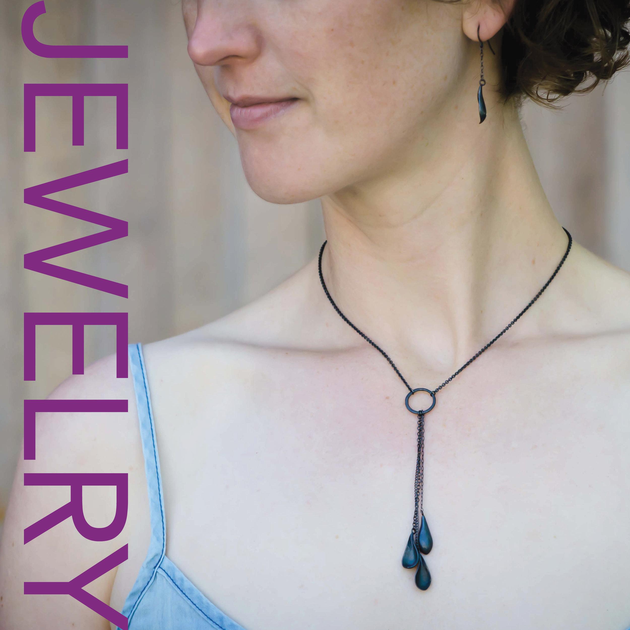 CG-Jewelry.jpg