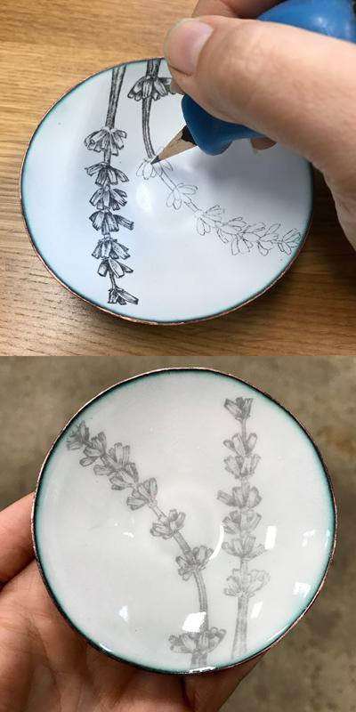 lavender-bowl-cg-grisez-copper-enamel.jpg
